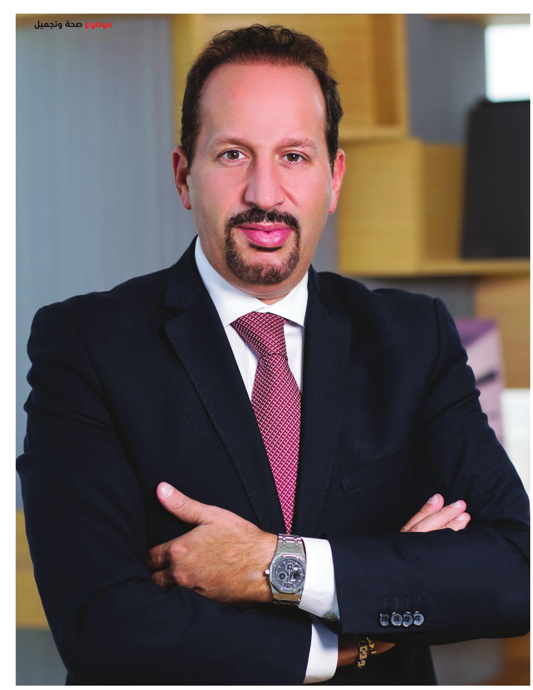 Elias Chabtini