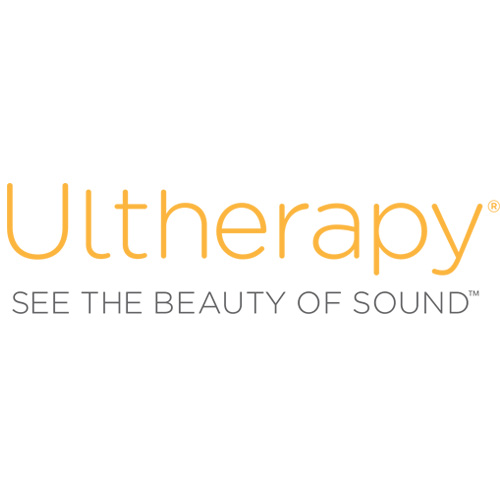Ultherapy - Medica
